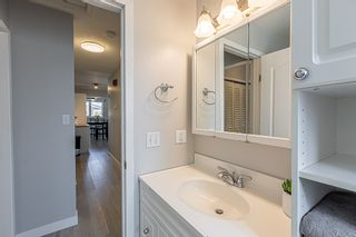 Photo 24: 68 GAINSBOROUGH Avenue: St. Albert House for sale : MLS®# E4240559