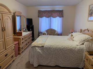 Photo 5: 6 Mountain Park Drive in Cardston: NONE Residential for sale : MLS®# A1047147