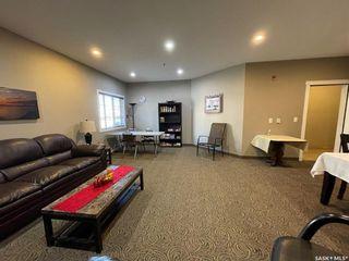 Photo 9: 112 106 Hampton Circle in Saskatoon: Hampton Village Residential for sale : MLS®# SK874018