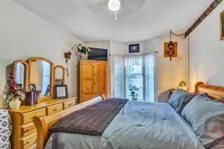 Photo 23: 101 13918 72 Avenue in Surrey: East Newton Condo for sale : MLS®# R2543993