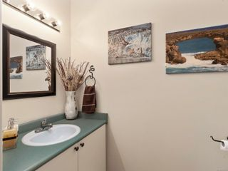 Photo 25: 1651 Creekside Dr in : Na Central Nanaimo Row/Townhouse for sale (Nanaimo)  : MLS®# 865852