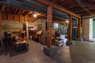 Photo 14: 1542 Oak Park Pl in Saanich: SE Cedar Hill House for sale (Saanich East)  : MLS®# 844259