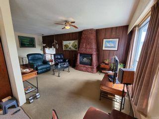 Photo 12: 2579 2nd Ave in : PA Port Alberni House for sale (Port Alberni)  : MLS®# 885141