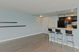 Photo 8: 6 609 67 Avenue SW in Calgary: Kingsland Apartment for sale : MLS®# A1077068