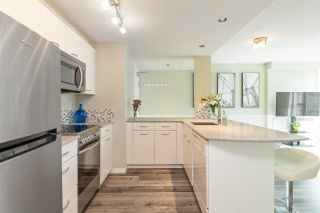 """Photo 19: 1001 1331 W GEORGIA Street in Vancouver: Coal Harbour Condo for sale in """"the Pointe"""" (Vancouver West)  : MLS®# R2589574"""