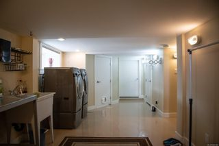 Photo 33: 12 Wellington Ave in : Vi Fairfield West House for sale (Victoria)  : MLS®# 856185