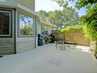 Photo 13: B 4060 Grange Rd in VICTORIA: SW Northridge House for sale (Saanich West)  : MLS®# 788751