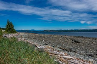 Photo 36: 219 390 S Island Hwy in : CR Campbell River West Condo for sale (Campbell River)  : MLS®# 879696
