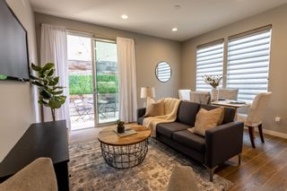 Photo 3: MISSION VALLEY House for sale : 4 bedrooms : 7911 Altana Way in San Diego