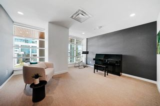 """Photo 31: 2803 525 FOSTER Avenue in Coquitlam: Coquitlam West Condo for sale in """"LOUGHEED HEIGHTS 2"""" : MLS®# R2624723"""