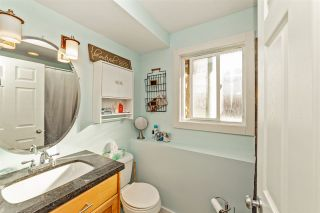 """Photo 17: 7466 LARK Street in Mission: Mission BC House for sale in """"Superstore/ Easy Lougheed Hwy Access"""" : MLS®# R2351956"""