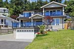 Property Photo: 14675 BEACH AVE W in White Rock