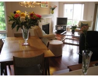 "Photo 9: 237 7451 MOFFATT Road in Richmond: Brighouse South Condo for sale in ""COLONY BAY"" : MLS®# V772807"