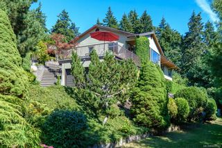 Photo 3: 130 Hawkins Rd in : CV Comox Peninsula House for sale (Comox Valley)  : MLS®# 869743