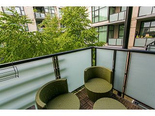 Photo 9: 322 8988 Hudson St. in Vancouver: Marpole Condo for sale (Vancouver West)