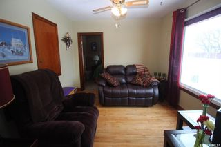 Photo 9: 317 2nd Avenue East in Watrous: Residential for sale : MLS®# SK849485