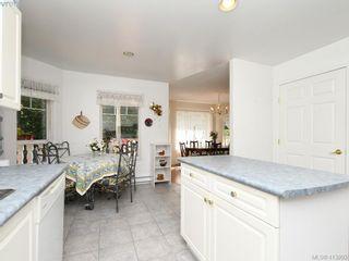 Photo 9: 7740 West Coast Rd in SOOKE: Sk West Coast Rd House for sale (Sooke)  : MLS®# 820986