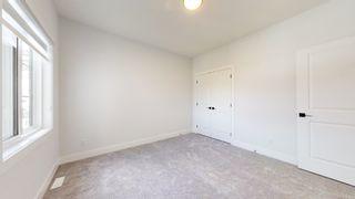 Photo 36: 250 SILVERSTONE Crescent: Stony Plain House for sale : MLS®# E4262782