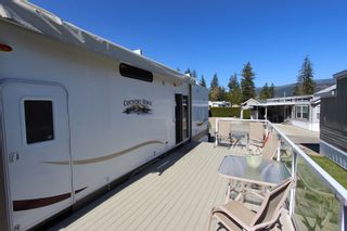 Photo 16: 46 667 Waverly Park Frontage Road in : Sorrento Recreational for sale (South Shuswap)  : MLS®# 10228217