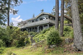 Photo 35: 10520 Lyme Grove in : Si Sidney North-East House for sale (Sidney)  : MLS®# 878019
