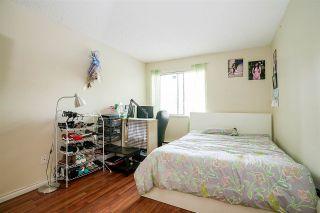 """Photo 9: 213 10530 154 Street in Surrey: Guildford Condo for sale in """"Creekside"""" (North Surrey)  : MLS®# R2205122"""