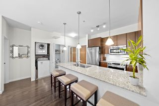 """Photo 6: 101 275 ROSS Drive in New Westminster: Fraserview NW Condo for sale in """"THE GROVE"""" : MLS®# R2615708"""