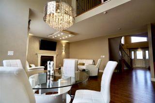 Photo 20: 2803 Terwillegar Wynd in Edmonton: Zone 14 House for sale : MLS®# E4232845