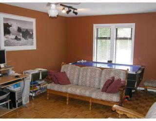 Photo 6: 11634 203RD Street in Maple_Ridge: Southwest Maple Ridge House for sale (Maple Ridge)  : MLS®# V697434