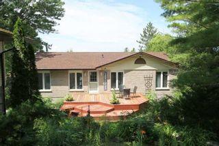 Photo 39: 43 North Taylor Road in Kawartha Lakes: Rural Eldon House (Bungalow-Raised) for sale : MLS®# X4866128