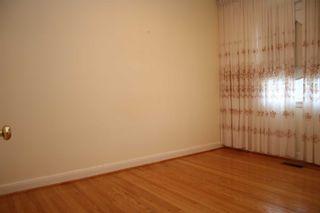 Photo 6: 233 Falstaff Avenue in Toronto: Maple Leaf House (Bungalow) for lease (Toronto W04)  : MLS®# W4304074