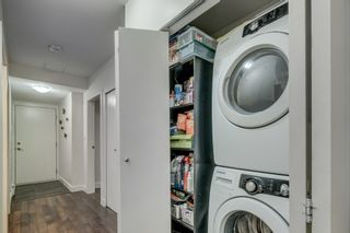 """Photo 20: 3170 PRINCE EDWARD Street in Vancouver: Mount Pleasant VE Townhouse for sale in """"SIXTEEN EAST"""" (Vancouver East)  : MLS®# R2404274"""