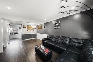 Photo 3: 3 4360 58 Street NE in Calgary: Temple Row/Townhouse for sale : MLS®# A1141104
