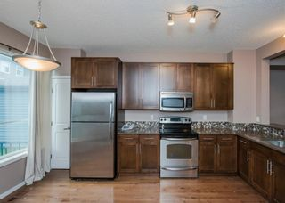 Photo 12: 97 Chapalina Square SE in Calgary: Chaparral Row/Townhouse for sale : MLS®# A1133507