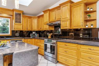 Photo 9: 16362 14A Avenue in Surrey: King George Corridor House for sale (South Surrey White Rock)  : MLS®# R2552111