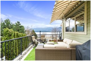Photo 60: 4310 Northeast 14 Street in Salmon Arm: Raven Sub-Div House for sale : MLS®# 10229051