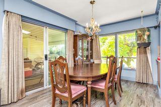 "Photo 5: 12591 209 Street in Maple Ridge: Northwest Maple Ridge House for sale in ""HAMPTON FARMS"" : MLS®# R2621090"