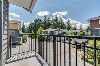 Photo 19: 1 11461 236 Street in Maple Ridge: Cottonwood MR Townhouse for sale : MLS®# R2476406