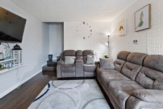 Photo 17: 13 1615 Mcgonigal Drive NE in Calgary: Mayland Heights Row/Townhouse for sale : MLS®# A1133752