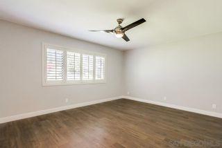 Photo 18: ENCINITAS House for sale : 4 bedrooms : 343 Cerro St