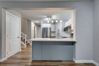 Photo 9: 15819 69 Street in Edmonton: Zone 28 House Half Duplex for sale : MLS®# E4253647
