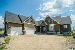 Photo 7: 4 Pheasant Meadows Crescent in Dundurn: Residential for sale (Dundurn Rm No. 314)  : MLS®# SK863297