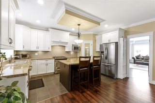 """Photo 7: 13856 232 Street in Maple Ridge: Silver Valley House for sale in """"Silver Valley"""" : MLS®# R2468793"""