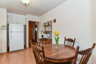 Photo 7: 128 Winchester Boulevard in Hamilton: House for sale : MLS®# H4053516