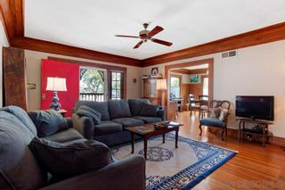 Photo 5: NORTH PARK House for sale : 3 bedrooms : 3604 GRANADA AVE in San Diego