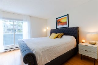 """Photo 15: 3352 MARQUETTE Crescent in Vancouver: Champlain Heights Townhouse for sale in """"Champlain Ridge"""" (Vancouver East)  : MLS®# R2559726"""