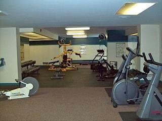 Photo 37: 1903 9903 104 Street in Edmonton: Zone 12 Condo for sale : MLS®# E4259396