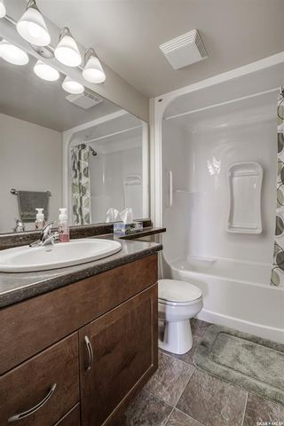 Photo 18: 308 102 Kingsmere Place in Saskatoon: Lakeview SA Residential for sale : MLS®# SK861317