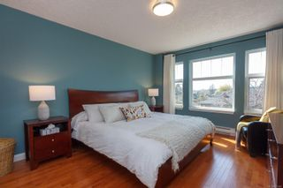 Photo 14: 845 Mary St in : VW Victoria West House for sale (Victoria West)  : MLS®# 871343