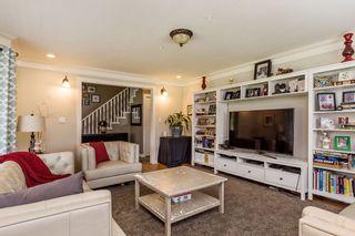 Photo 4: 12090 269 Street in Maple Ridge: Northeast House for sale : MLS®# R2164052
