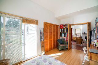 Photo 23: 230 W 15TH Avenue in Vancouver: Mount Pleasant VW Townhouse for sale (Vancouver West)  : MLS®# R2571760